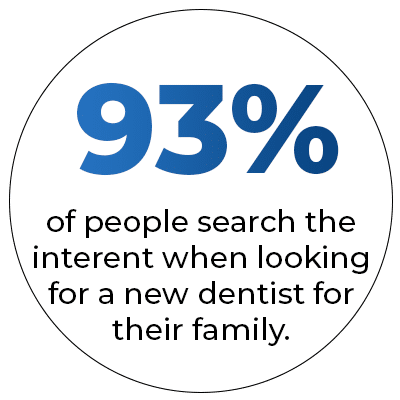 People Searching